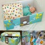 7518310-R3L8T8D-700-en-finlande-les-parents-font-dormir-leur-bebe-dans-un-carton-_53ad441042515